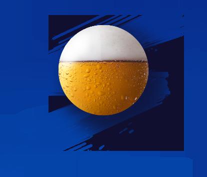 snowpark-restaurant-beer