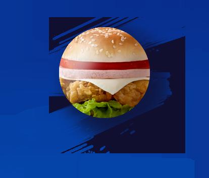 snowpark-restaurant-burger