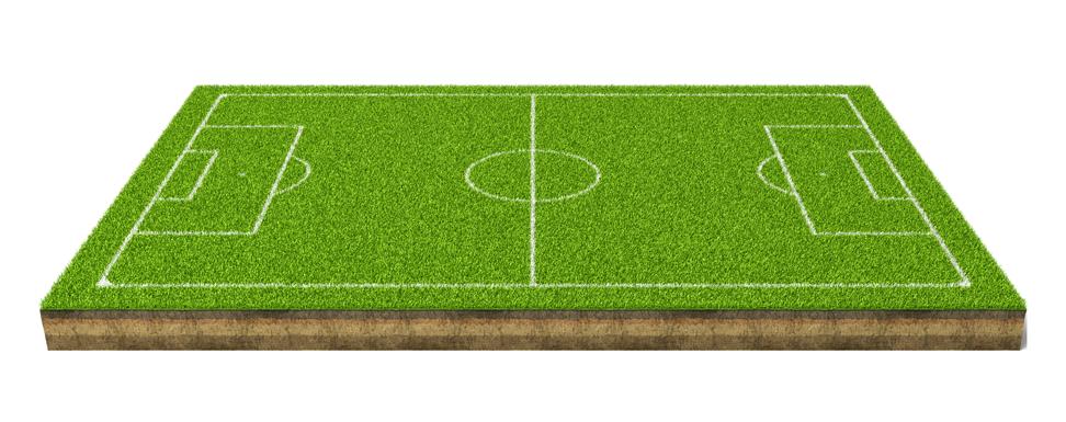 Full-Field