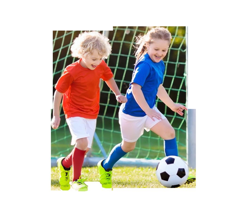 Kindersports_Cutout