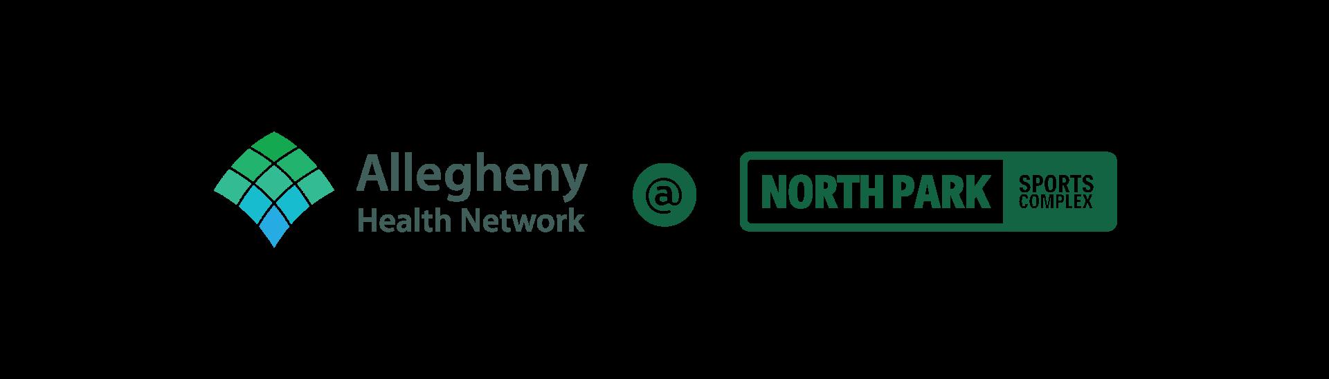 AHN-Logo